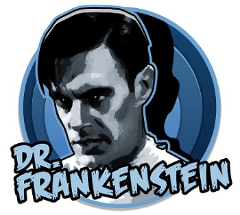 frankenstein net entertainment