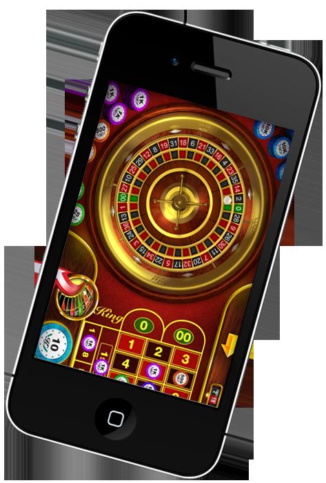 Casino Casino Land Spill