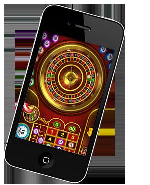 mobil casino2