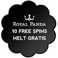 royal-panda-freespins