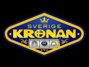 Sverigekronan-logo