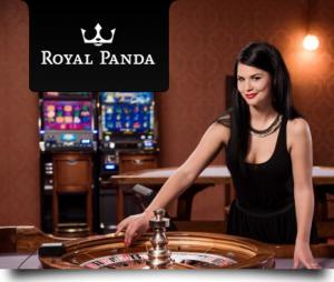 royal-roulette