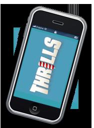 thrills mobil